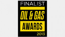 oil-gas-awards